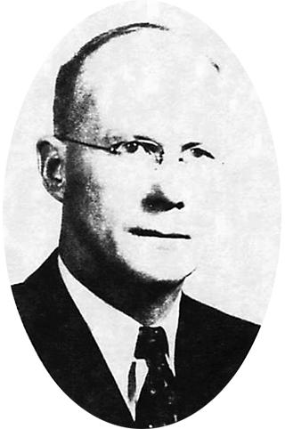 Pierce R. Pettis, Sr.