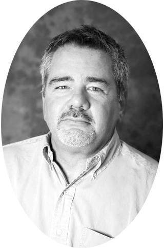R. David McCormick