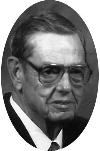 R. Sam Jones, Jr.