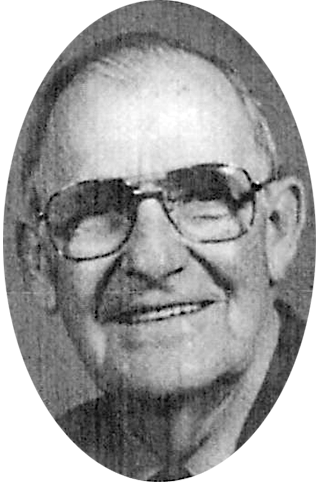 Richard E. Deese