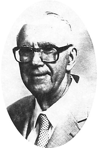 Richard O. Magnusson