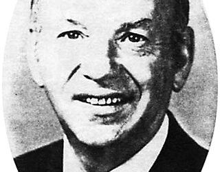 Robert C. Farquhar