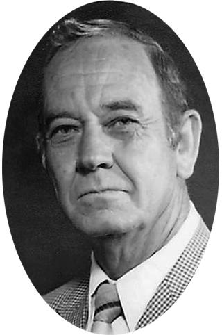 Robert E. Thornton