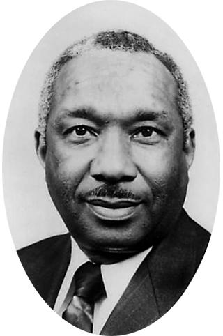 Robert F. Jones