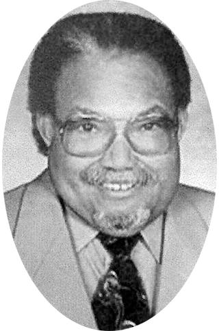 Robert T. Hughes