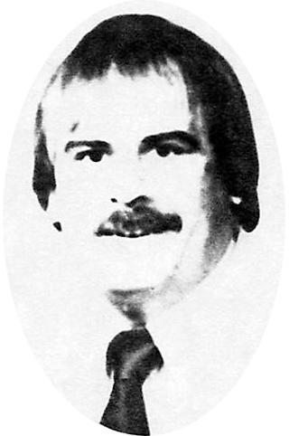 Roger D. Dutton