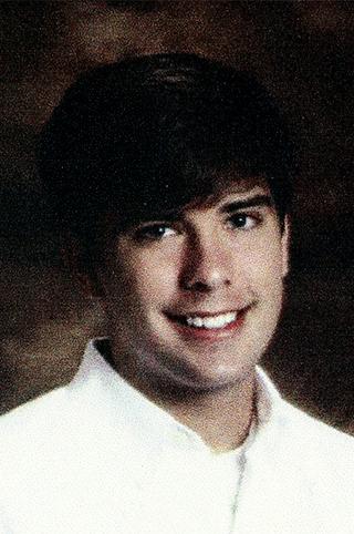 Ryan Sprinkle