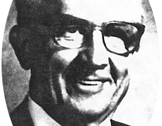S. L. Davis