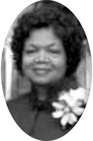 Sadie L. Henderson