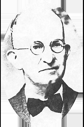 Samuel Mason Day