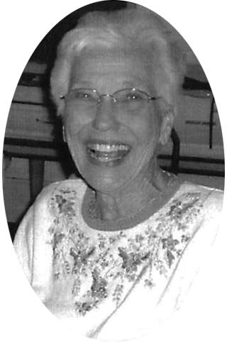 Sara E. Hutchinson