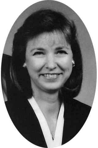 Susan G. McConnell