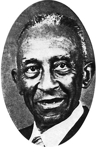 Theodore Shumpert