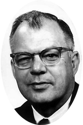 Thomas Benjamin Hagler