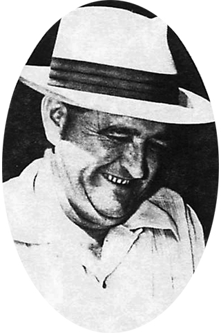 Thomas C. Owen