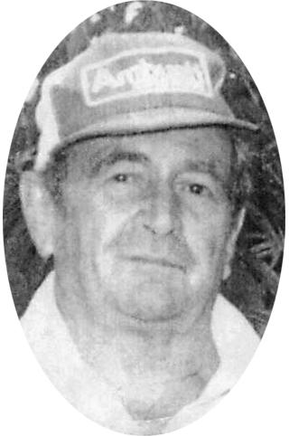 Thomas J. Gerald