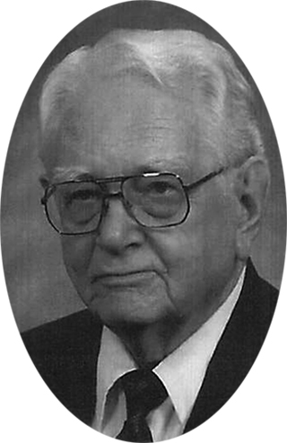 Thomas Gordon Hubbard