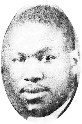Thomas J. Dumas