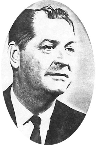 Thomas W. Lumpkin