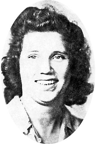 Vera Young Reid