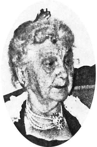 Victoria C. Lingo