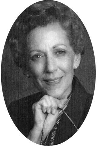 Virginia H. Kilgore