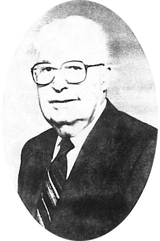W. L. Richardson