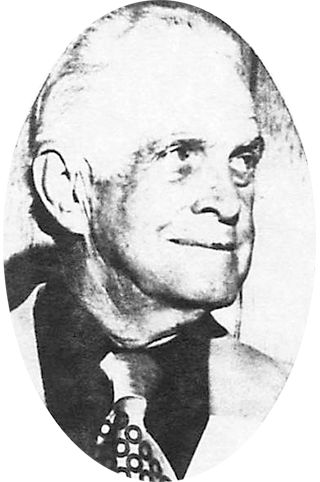 W. LaVerne Deakle