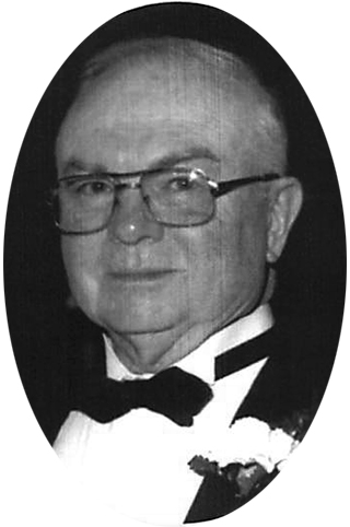 Walter E. Stone