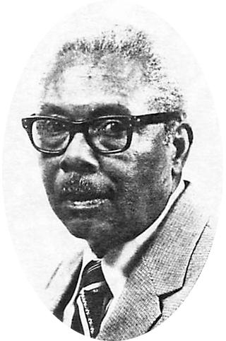 William H. Lindsey