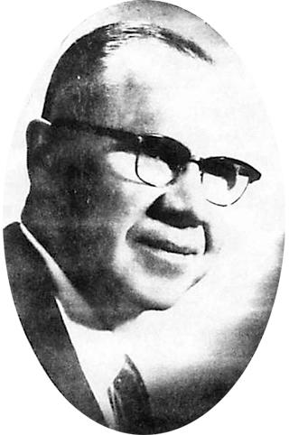William Joel Thompson
