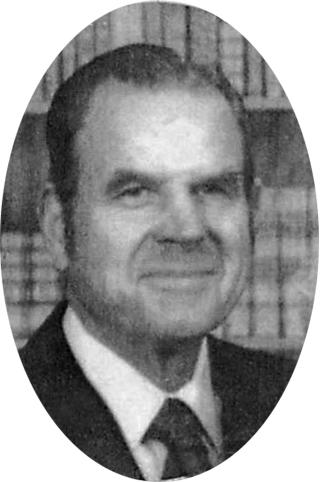 William L. Martin
