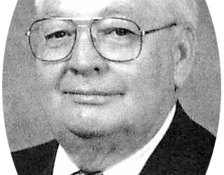 William S. Gazaway