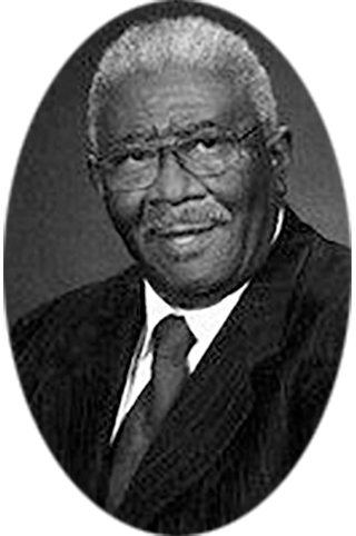 Willie Andrew (W. A.) Rice