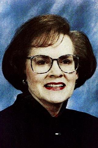 Barbara D. Thorne