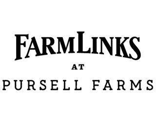FarmLinks