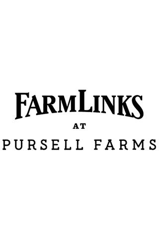 FarmLinks at Pursell Farms logo