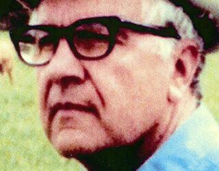 Gene Ragan