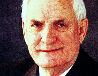 J. O. Conway