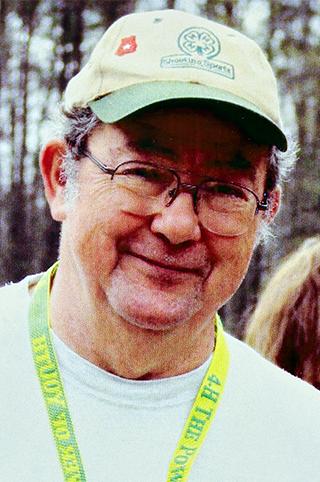 Jack L. Mitchell