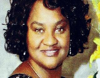 Patricia Bryant (Alabama 4-H)