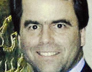Roger Bedford, Jr.