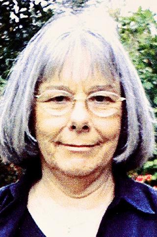 Sandy Shepard