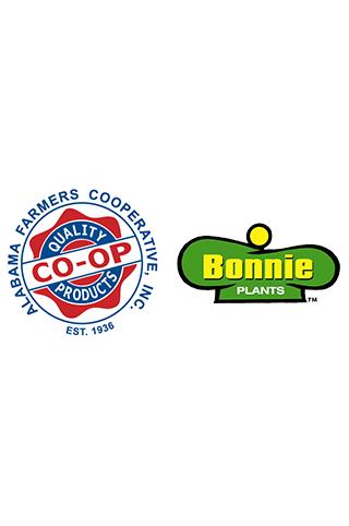 Alabama Farmers Cooperative Inc. and Bonnie Plants
