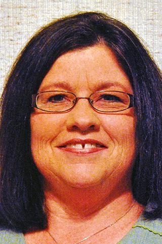 Cynthia Tubbs