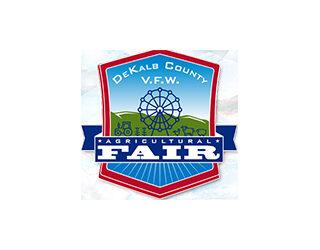 DeKalb County VFW Fairgrounds