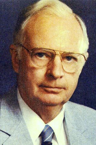 Dr. John Mims