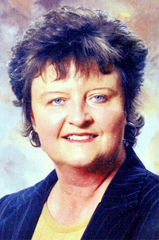 Karen Melson