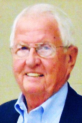 L. O. Bishop