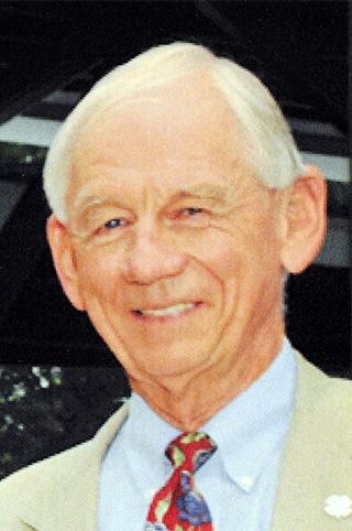 W. Gaines Smith